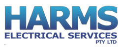 Harms Electrical Services